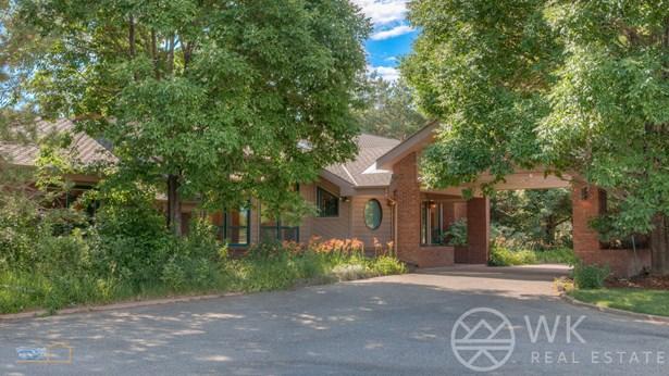 2538 Willow Creek Drive, Boulder, CO - USA (photo 4)