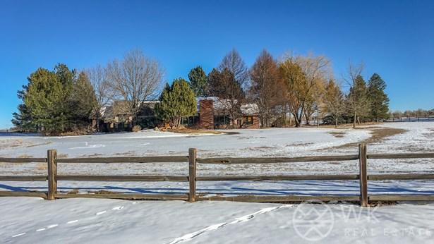2538 Willow Creek Drive, Boulder, CO - USA (photo 5)