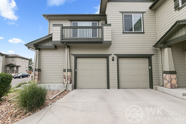 12901 Grant Circle Unit C, Thornton, CO - USA (photo 3)