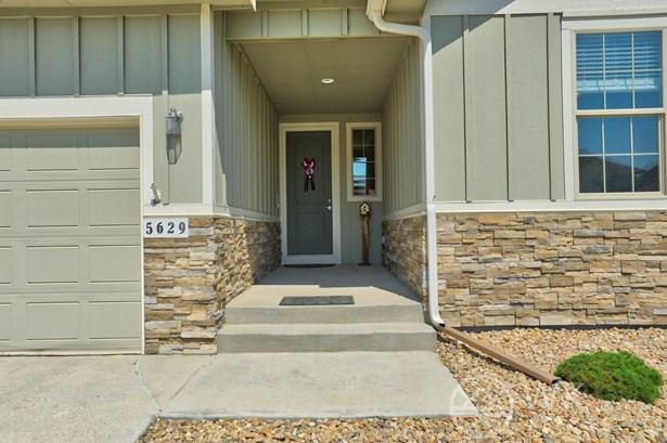 5629 Waverley Avenue, Firestone, CO - USA (photo 3)