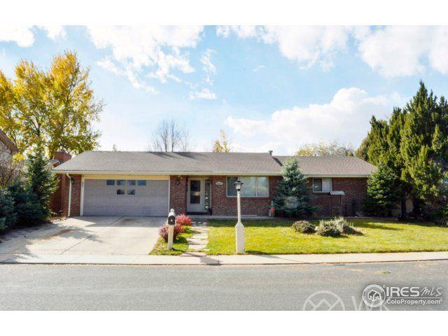 2417 Collyer Street, Longmont, CO - USA (photo 1)