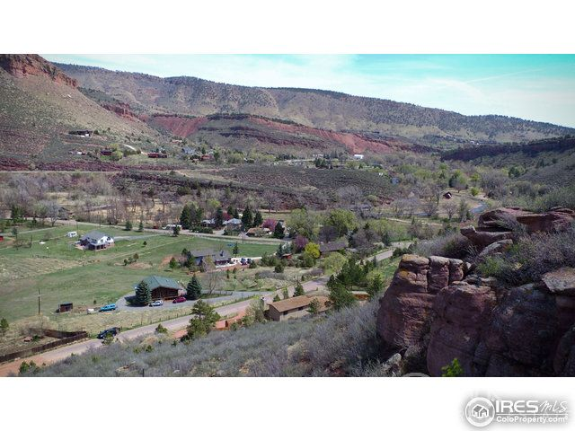 111 Antelope Drive, Lyons, CO - USA (photo 4)
