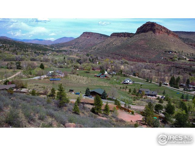 111 Antelope Drive, Lyons, CO - USA (photo 5)