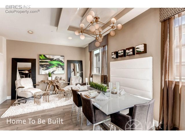 1069 Johnson Lane, Louisville, CO - USA (photo 4)