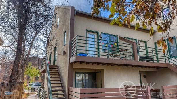 1825 Marine Street 13, Boulder, CO - USA (photo 1)