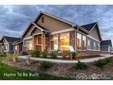 3597 E 124th Place, Thornton, CO - USA (photo 1)