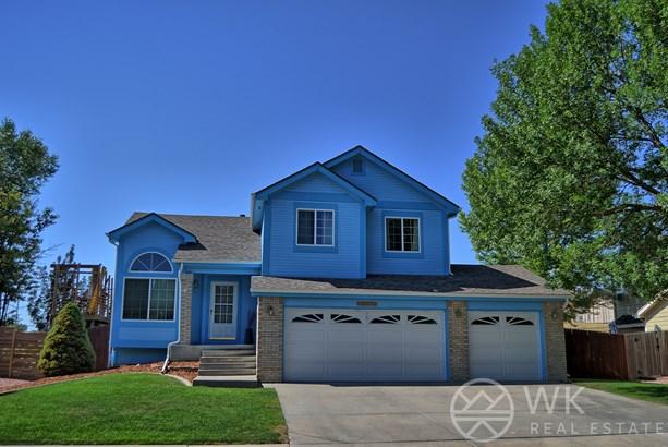 555 Cherrywood Drive, Longmont, CO - USA (photo 1)