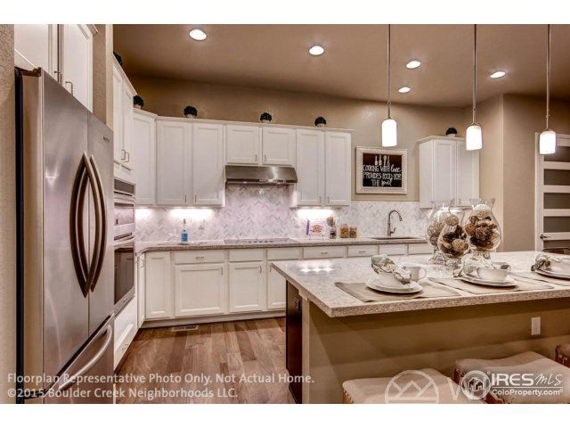 2876 Casalon Circle, Superior, CO - USA (photo 2)