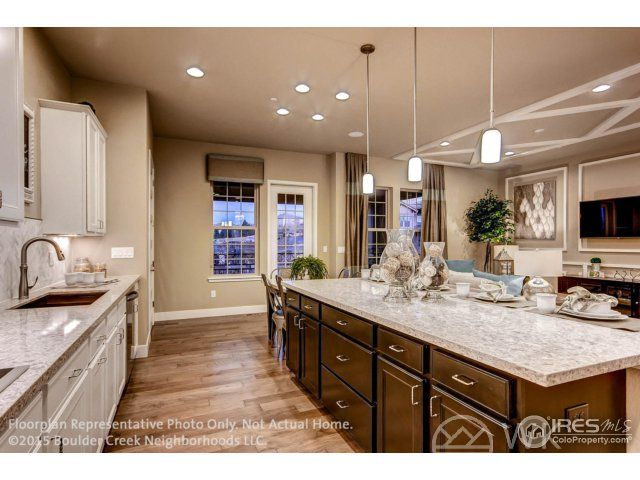2876 Casalon Circle, Superior, CO - USA (photo 4)