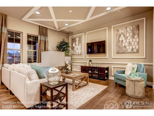 2876 Casalon Circle, Superior, CO - USA (photo 5)