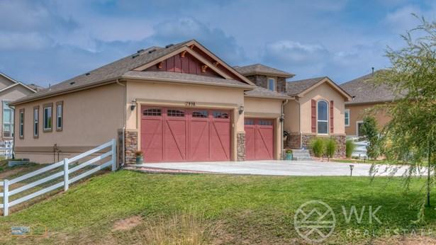 7998 Prosperity Court, Frederick, CO - USA (photo 2)