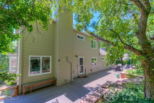 2363 Keller Farm Drive, Boulder, CO - USA (photo 3)