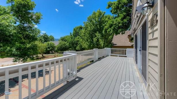 2363 Keller Farm Drive, Boulder, CO - USA (photo 5)