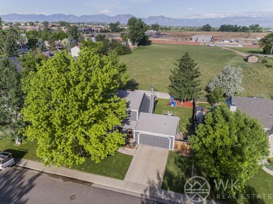 958 Vetch Circle, Lafayette, CO - USA (photo 2)