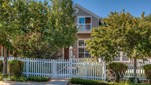 3044 W 113th Court B, Westminster, CO - USA (photo 1)