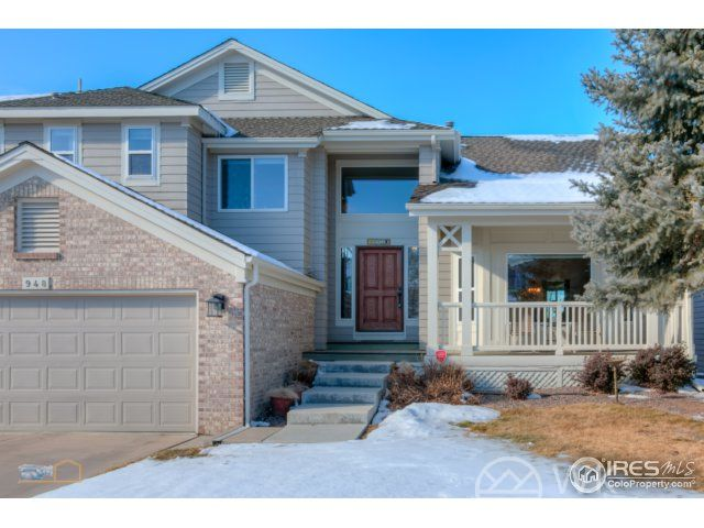 948 Saint Andrews Lane, Louisville, CO - USA (photo 3)