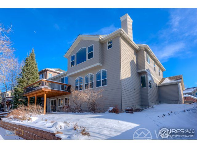 948 Saint Andrews Lane, Louisville, CO - USA (photo 4)