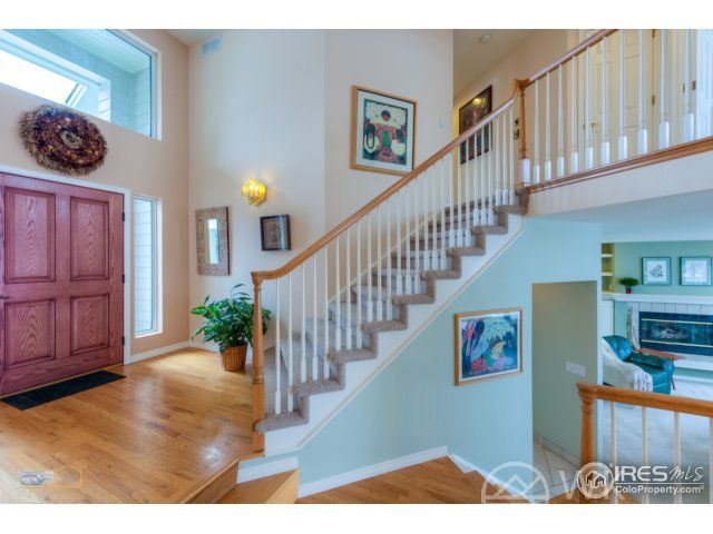 948 Saint Andrews Lane, Louisville, CO - USA (photo 5)