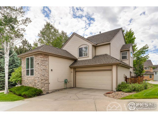 380 Fairfield Lane, Louisville, CO - USA (photo 2)