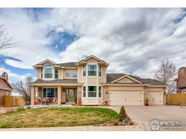 865 S Pitkin Avenue, Superior, CO - USA (photo 1)