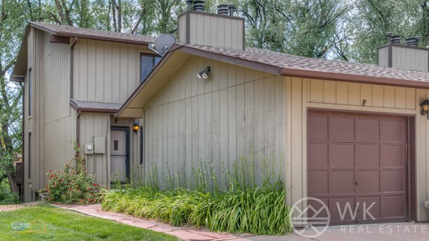 1603 Cottonwood Drive F, Louisville, CO - USA (photo 1)