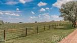 18212 County Road 1, Berthoud, CO - USA (photo 1)