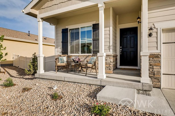 5606 Tumbleweed Avenue, Firestone, CO - USA (photo 4)