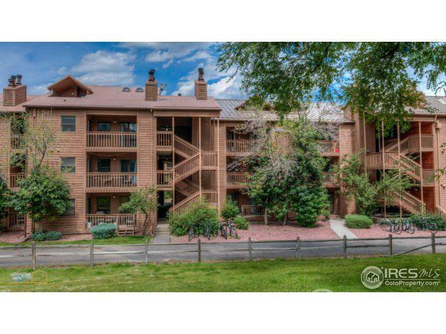 2800 Sundown Lane 209, Boulder, CO - USA (photo 1)