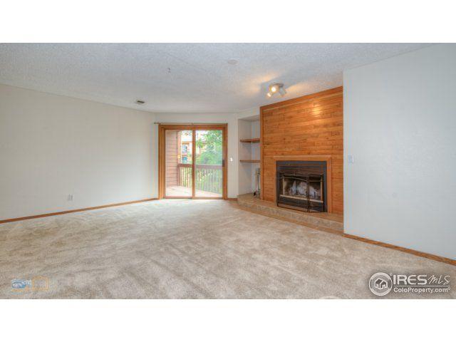 2800 Sundown Lane 209, Boulder, CO - USA (photo 3)
