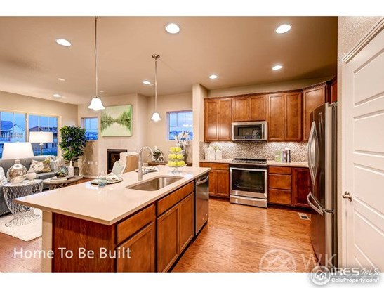 671 Brennan Circle, Erie, CO - USA (photo 1)