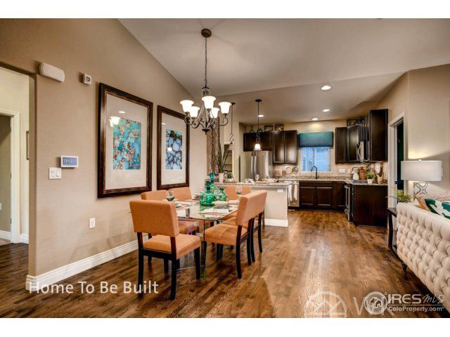 12593 Monroe Drive, Thornton, CO - USA (photo 3)