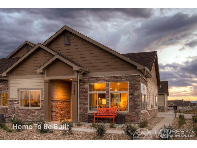 12593 Monroe Drive, Thornton, CO - USA (photo 4)