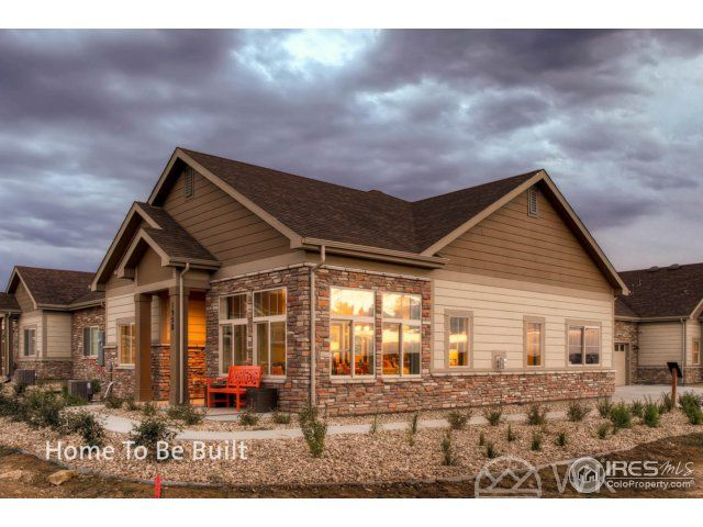 12593 Monroe Drive, Thornton, CO - USA (photo 5)