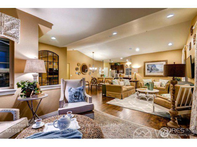 3570 E 124th Place, Thornton, CO - USA (photo 4)