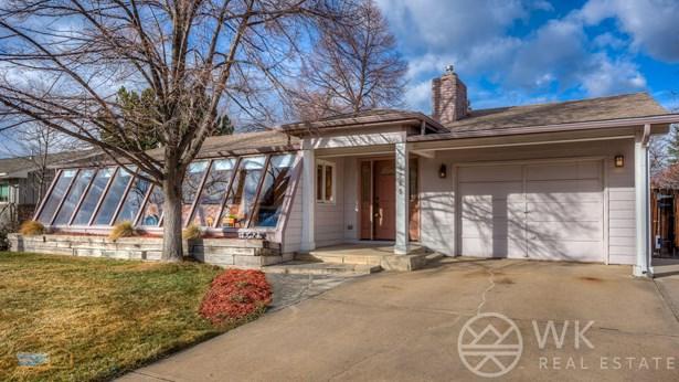 5283 Euclid Avenue, Boulder, CO - USA (photo 2)