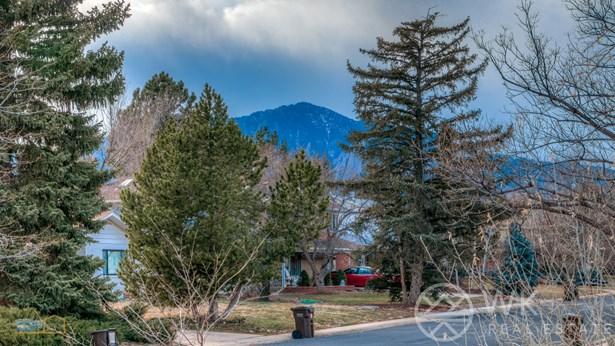 5283 Euclid Avenue, Boulder, CO - USA (photo 3)
