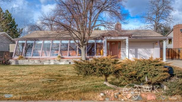 5283 Euclid Avenue, Boulder, CO - USA (photo 4)