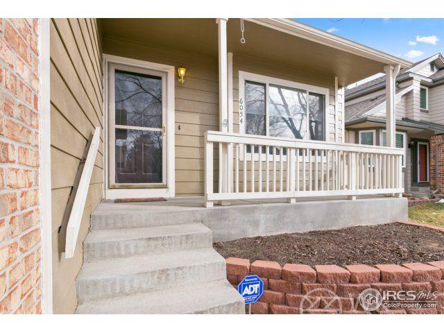 6054 S Routt Street, Littleton, CO - USA (photo 4)