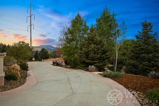 7469 Spring Drive, Boulder, CO - USA (photo 5)