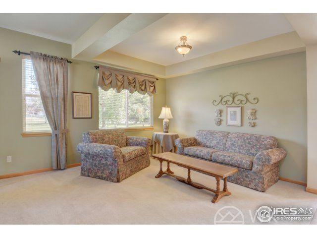 2984 Hawk Court, Lafayette, CO - USA (photo 4)