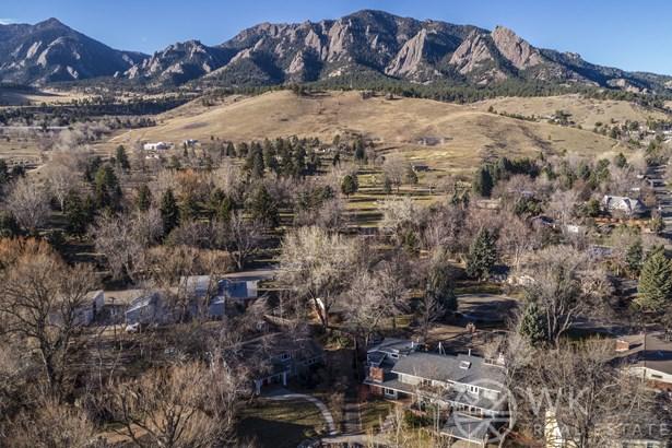 245 Fair Place, Boulder, CO - USA (photo 2)