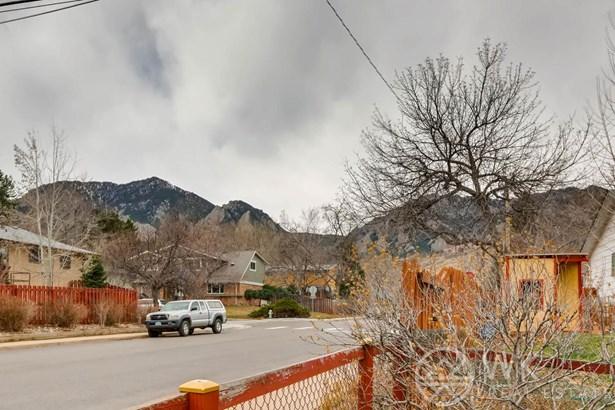 1095 Hartford Drive, Boulder, CO - USA (photo 2)
