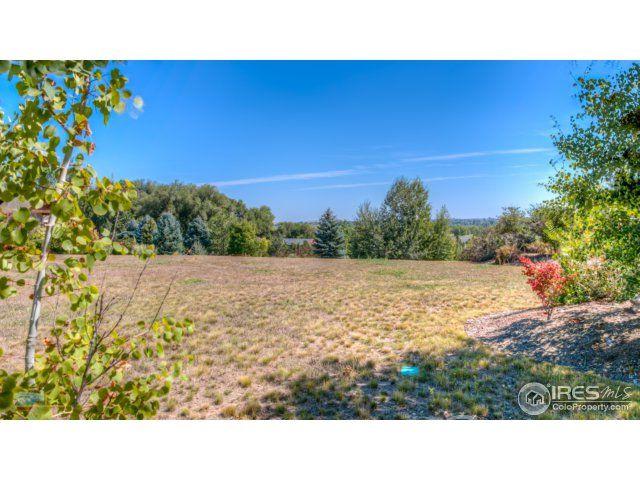 10468 Sunlight Drive, Lafayette, CO - USA (photo 5)