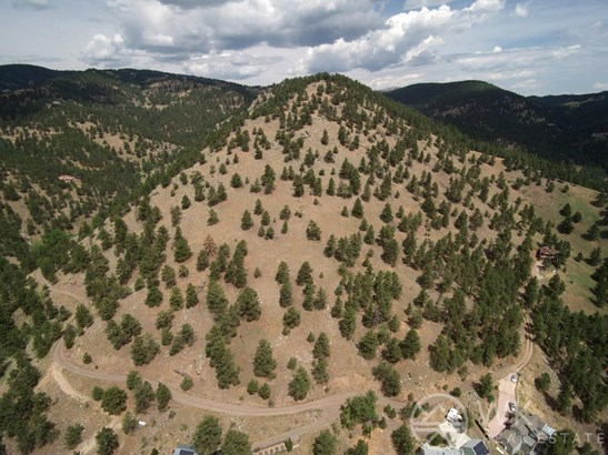 1485 Wagonwheel Gap Road, Boulder, CO - USA (photo 2)
