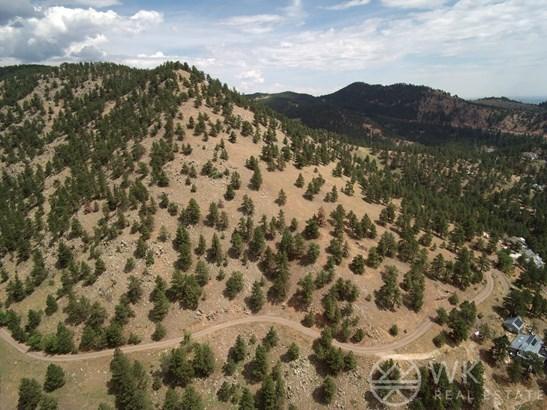 1485 Wagonwheel Gap Road, Boulder, CO - USA (photo 4)