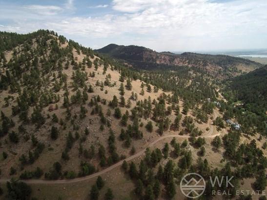 1485 Wagonwheel Gap Road, Boulder, CO - USA (photo 5)