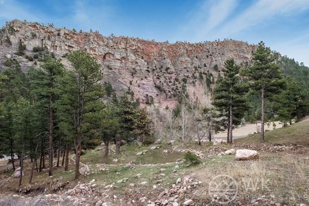 2144 Lefthand Canyon Drive, Boulder, CO - USA (photo 1)