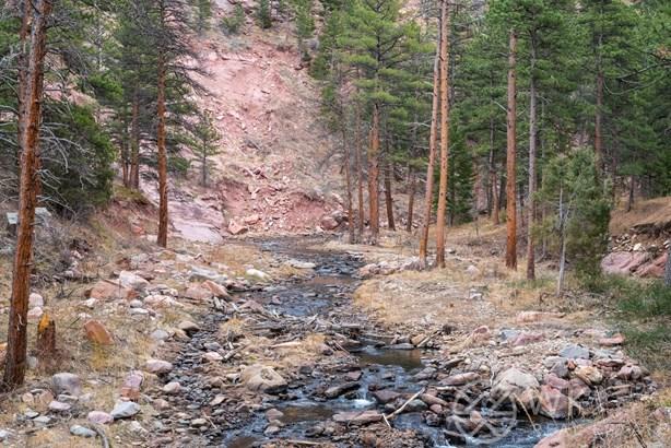 2144 Lefthand Canyon Drive, Boulder, CO - USA (photo 3)