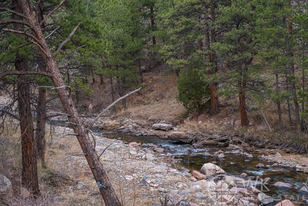 2144 Lefthand Canyon Drive, Boulder, CO - USA (photo 4)