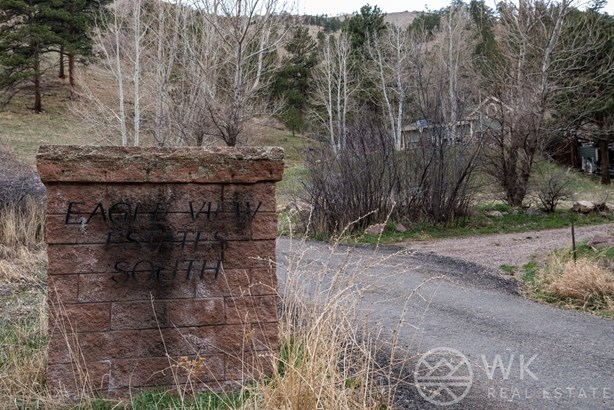 2144 Lefthand Canyon Drive, Boulder, CO - USA (photo 5)